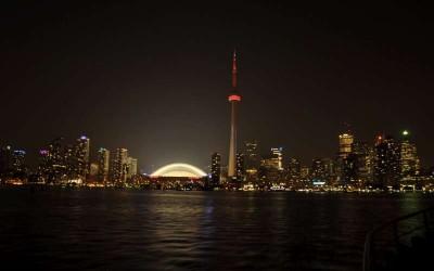 TorontoSea