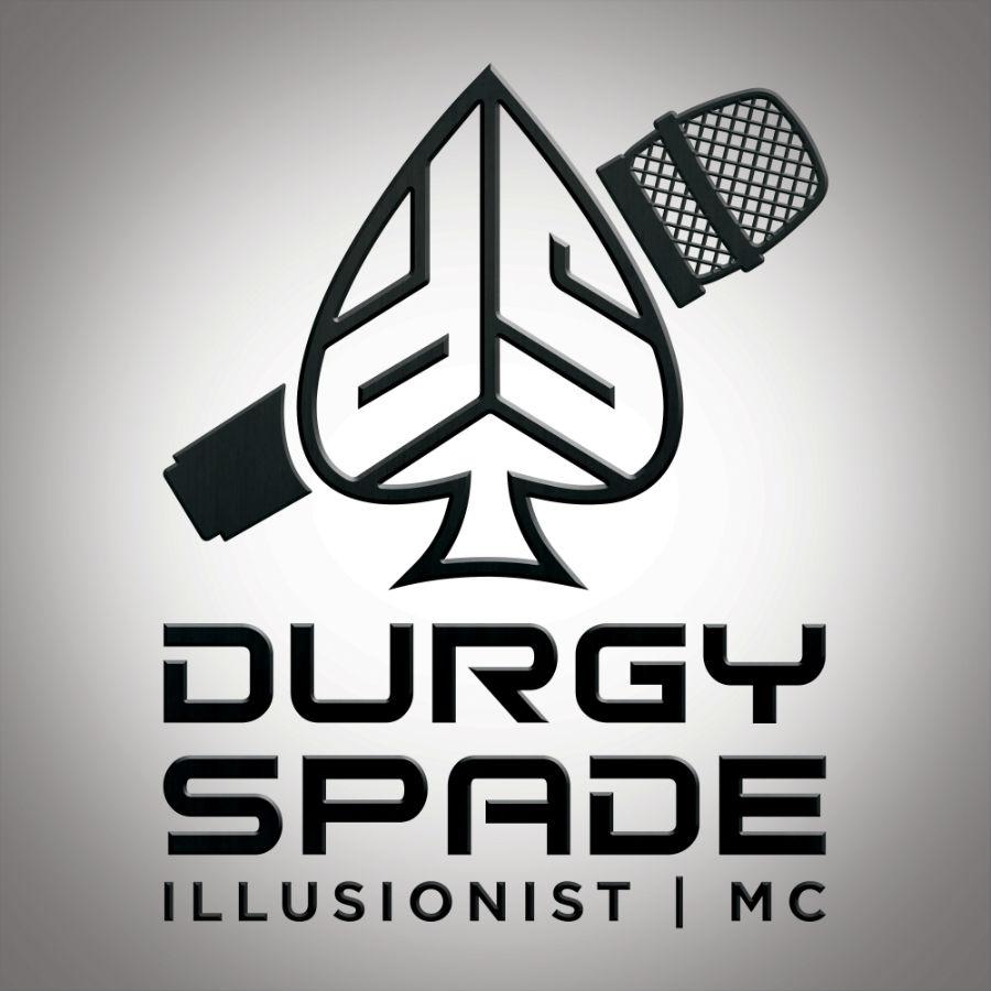 Durgy Spade